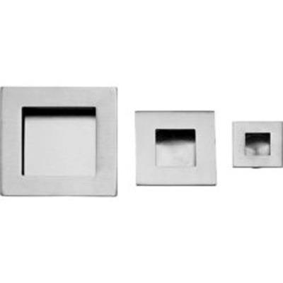 Sliding window Flush Pull Finish Satin Stainless Steel T-FP38-40-248x248