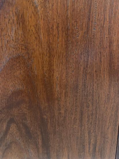 PNG Rosewood 3 Coats Sikkens HLSe Dark Oak