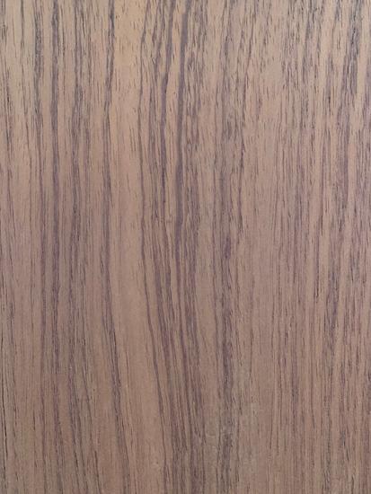 Surian Red Cedar Raw